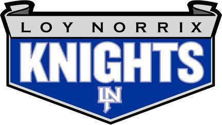 Come and Join Loy Norrix for the Annual Alumni Day