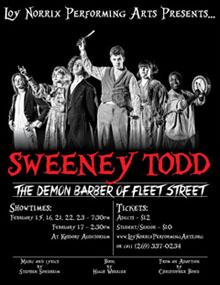 sweeney-final-poster-web