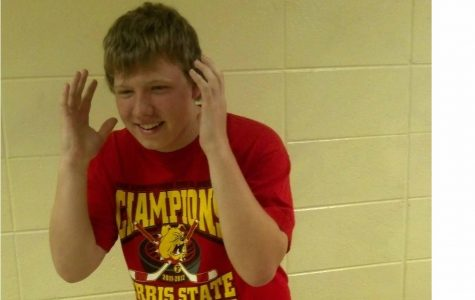 Guest Article: Student Shocked by Ferris State Upset