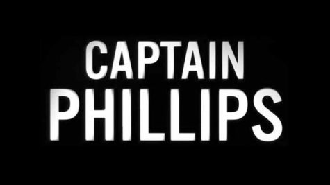 Captain Phillips debuted with twenty million dollars opening week.