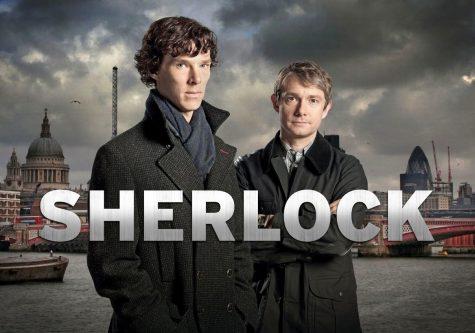 Modern Sherlock Holmes Enraptures Audiences Worldwide