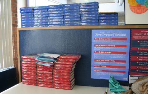 Kalamazoo Man Goes on Hunger Strike Over Kalamazoo Public Schools Textbooks