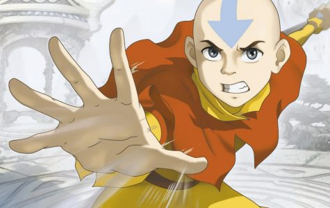 """Avatar: The Last Airbender"" Set the Standard for Children's TV"