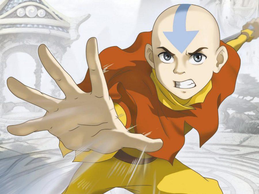 """Avatar: The Last Airbender"" Set the Standard for Children's TV"