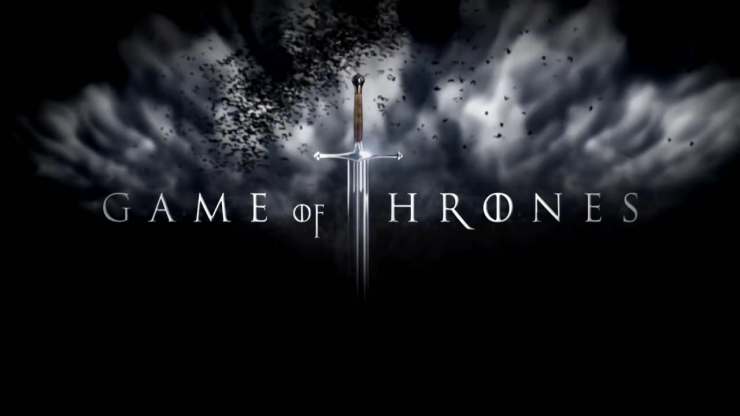 Winter Comes Again: Game of Thrones Returns for a Fifth Season