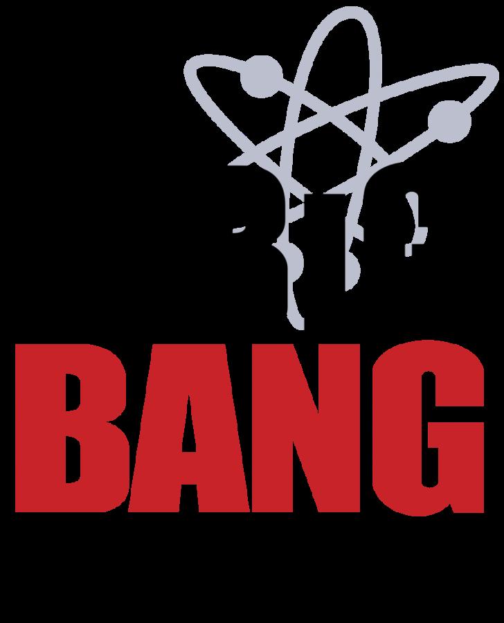 """The Big Bang Theory"" Season Eight Ends with a Halfhearted Bang"