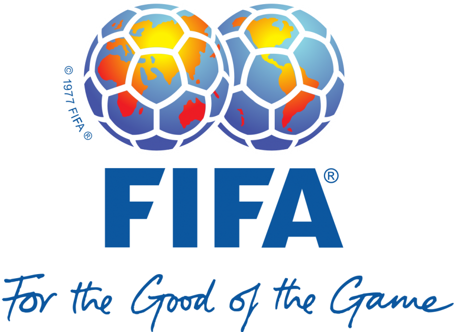 FIFA's Corruption Finally Comes to Light