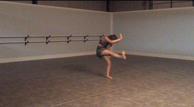 DanceMariah1