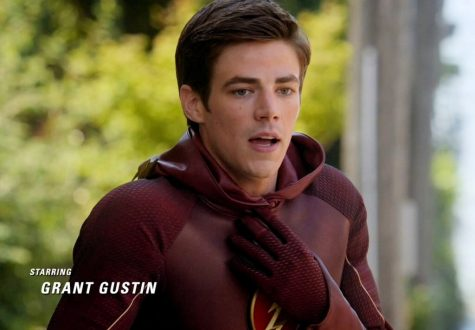 Zooming Around at the Speed of Sound: A New TV Show of the Fastest Man Alive Leaves Fans in Awe