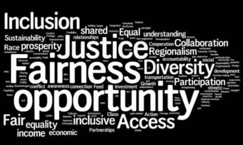#SocialJustice: Social Media Activism Ignites the Fire of Social Change