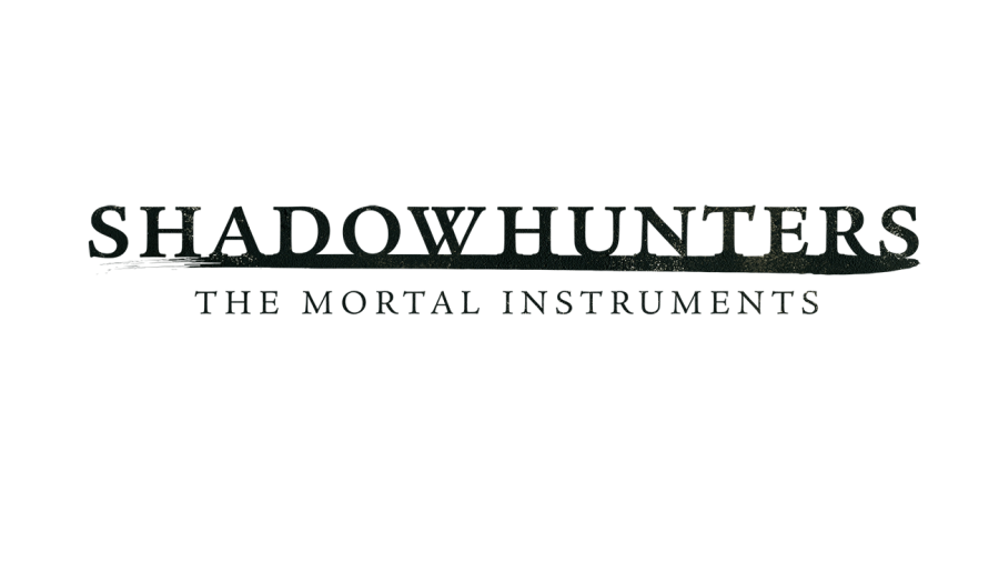 Shadowhunters first aired in January 12th 2016. Photo Credit / Freeform