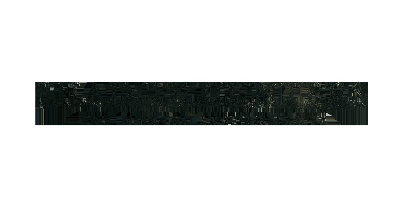 Shadowhunters-The_Mortal_Instruments-Logo
