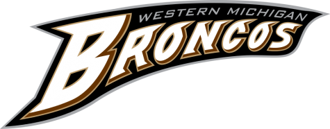 WMU Scholarship Offers New Opportunities for Students