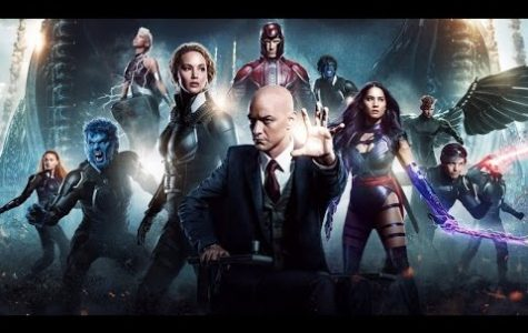 X-Men Apocalypse Action-Packed Film Entertains Audience Despite Negative Reviews