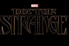 """Doctor Strange"" is Strange Indeed"