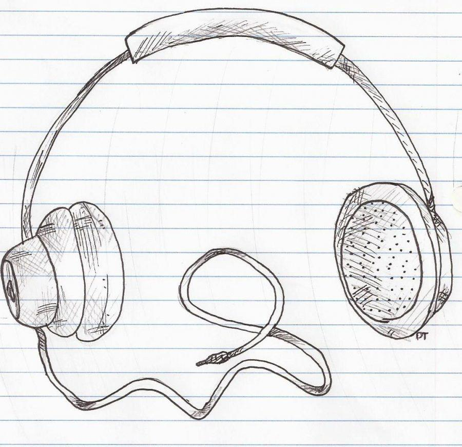 Songs to Soothe the Mind and Help Focus on Tasks