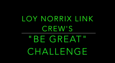What The Loy Norrix Drum Line Means To Students