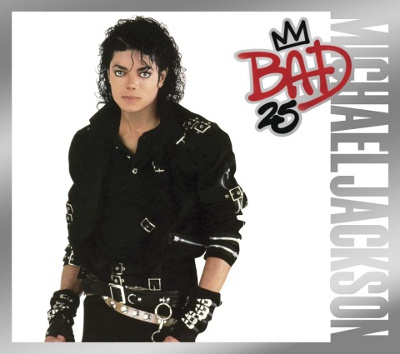 Bad_25_AlbumArt+%281%29