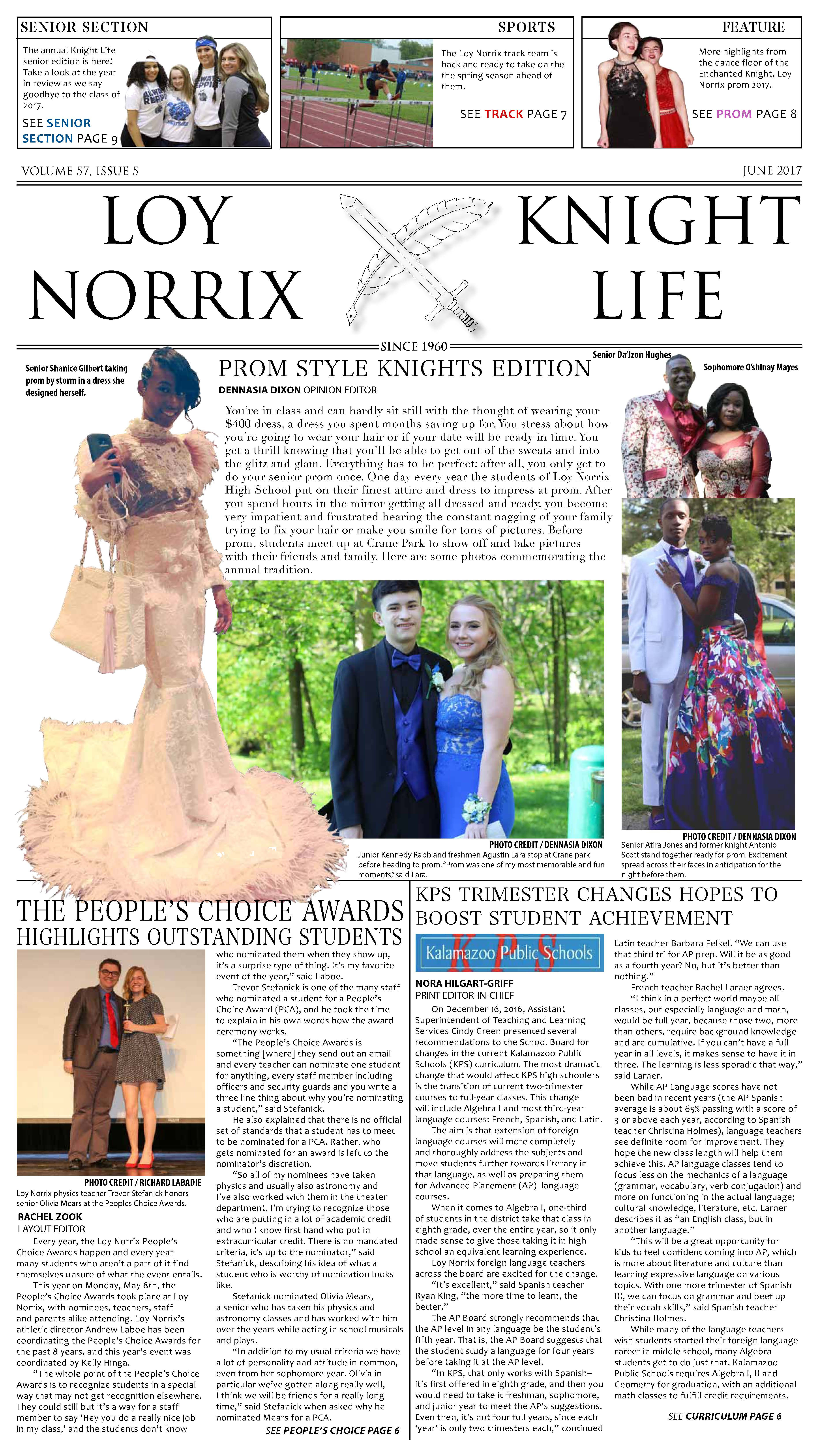 57.5.1 Cover