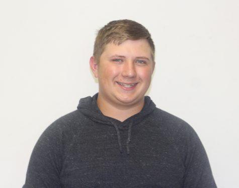 Josh Hentowski