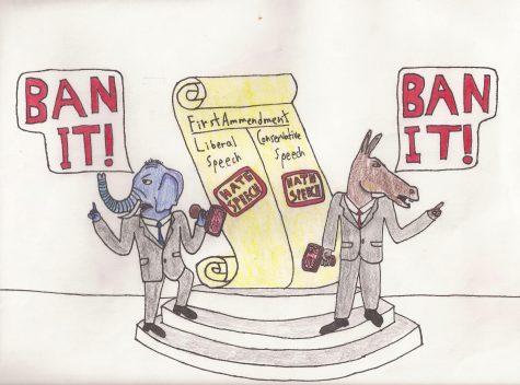 Ban It!