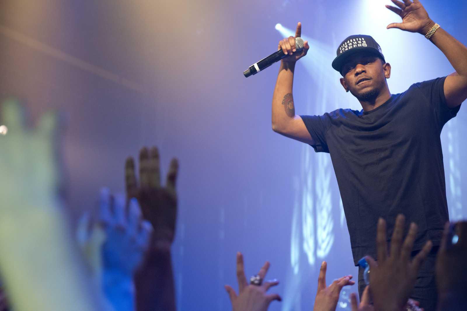 Kendrick-lamar-1360479601