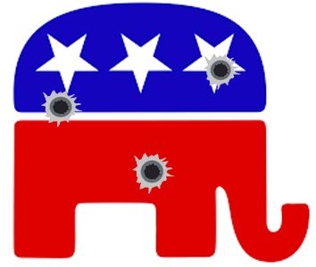 Loy Norrix Conservative: The Dying Breed