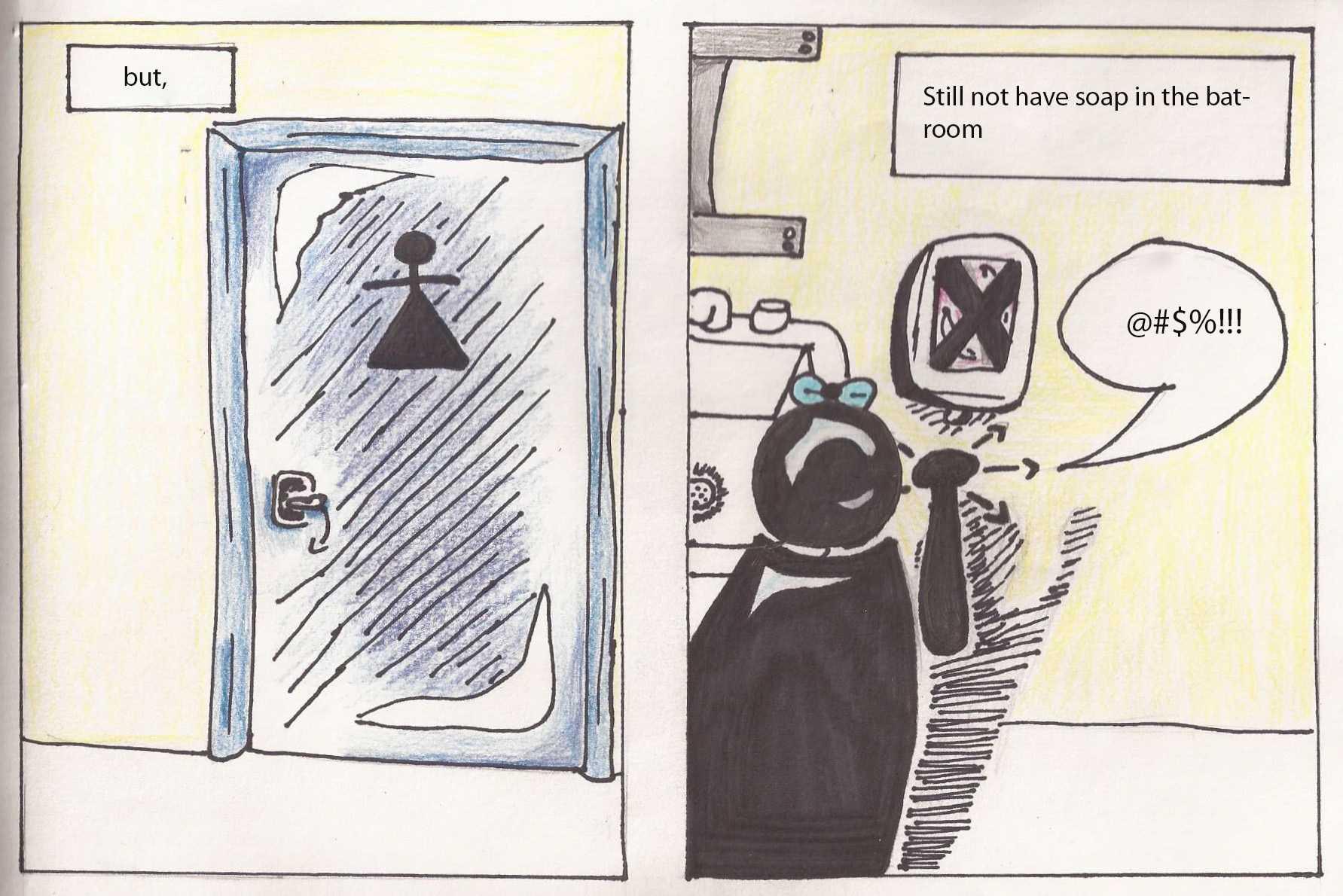 lexi weeden comic(2)