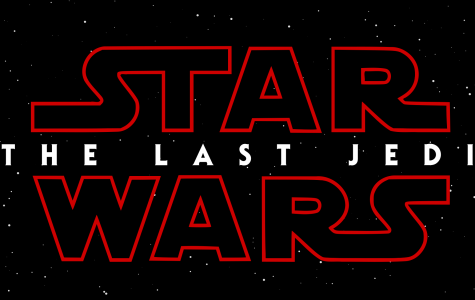 "A Spoiler-Free Review of ""Star Wars: The Last Jedi"""