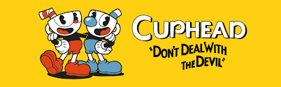 "1930's Time To Shine Once Again – ""Cuphead: Don't Deal With The Devil"""