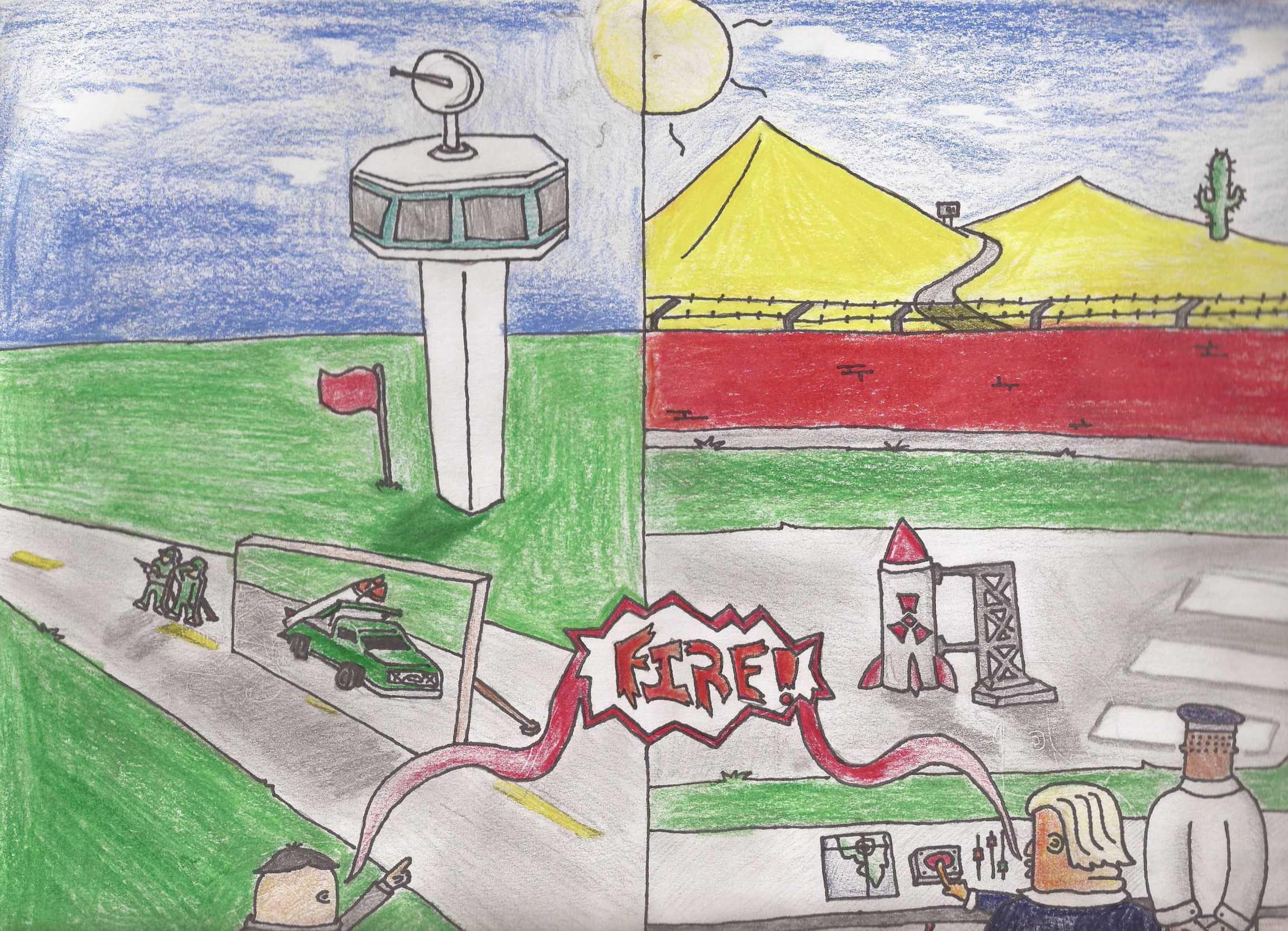 Copy of branden steffler pol. comic 001