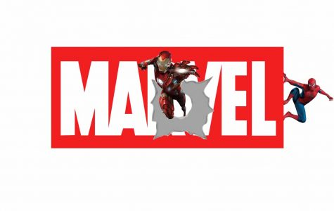 Marvel is Keeping Secrets about the Future