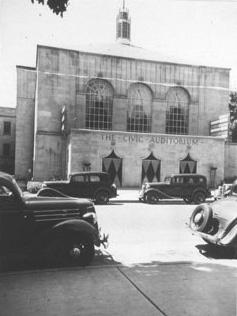 Civic+1931-1934