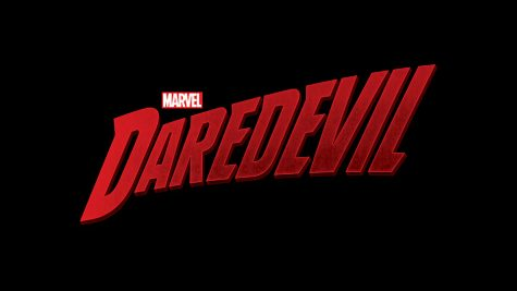 """Daredevil"" Dares to Defy Expectations"