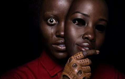 """US"" Horrifies Audiences in Debut: A Review of Jordan Peele's Newest Film"