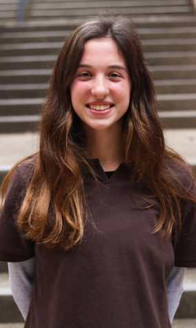 Photo of Nia Alexopoulos