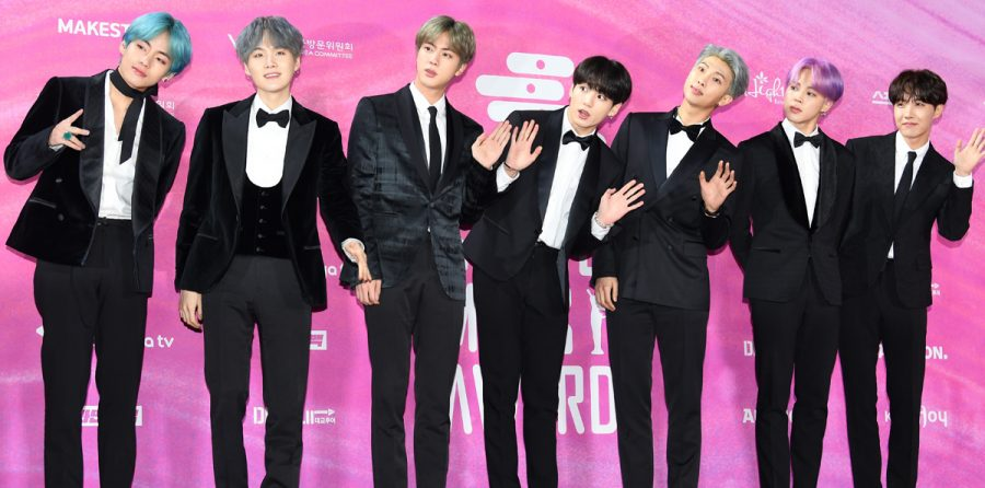 BTS+at+the+2019+Seoul+Music+Awards.+WikkiMedia+Commons