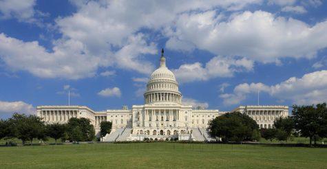 A historical impeachment: the Senate trial and a verdict