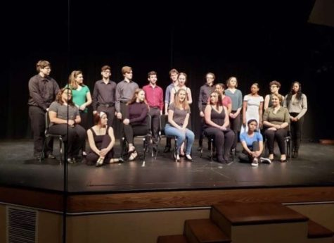 Education for the Arts and Career and Technical Education offer a great in-field learning experience for Kalamazoo youth