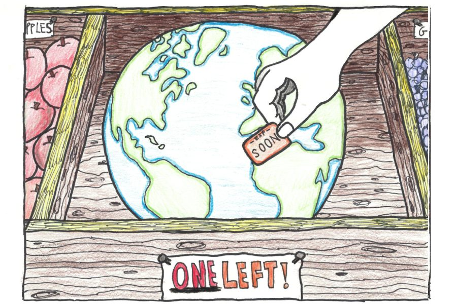 One+Left